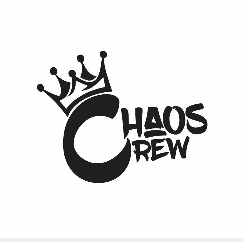 The Chaos Crew