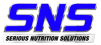 SNS - the creators of Citrulline Malate