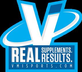 VMI Sports