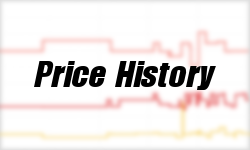 Price History Graph