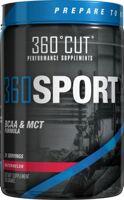 360CUT 360Sport