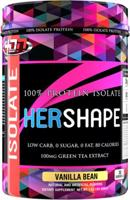 4 Dimension Nutrition Her Shape