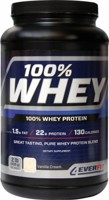 4Ever Fit 100% Whey
