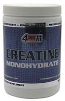 4Ever Fit Creatine Monohydrate