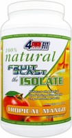 4Ever Fit Fruit Blast - The Natural