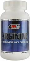 4Ever Fit L-Arginine