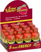 5 Hour Energy 5 Hour Energy