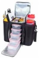 6 Pack Fitness Durus
