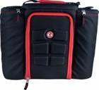 6 Pack Fitness Innovator 6 Pack Bag