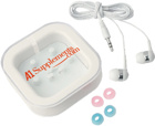 A1Supplements.com Earbuds