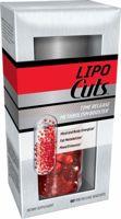 Ab Cuts Lipo Cuts