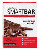 Ab Cuts SmartBar with CLA
