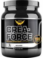 ABB Crea-Force