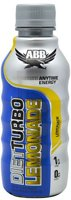 ABB Diet Turbo Lemonade