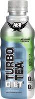ABB Diet Turbo Tea