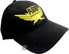 ABB Performance Cap
