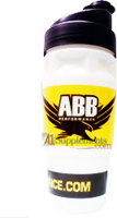 ABB Shaker Cup