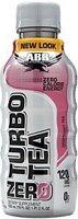 ABB Turbo Tea Zero Discount