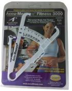 Accu-Measure Calipers
