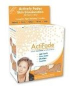 ActiFade Complete Age Defying Complex