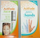 ActiFade Face Precision Age Defying Complex