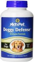 ActiPet Doggy Defense Immune Formula