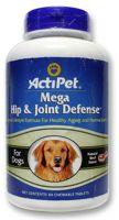 ActiPet Hip & Joint Defense