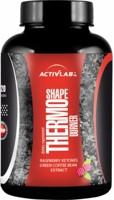 ActivLab Thermo Shape Burner