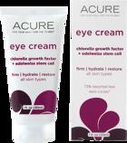 Acure Eye Cream