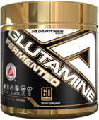 Adaptogen Science Glutamine