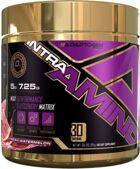 Adaptogen Science Intra Amino