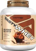 Adaptogen Science Tasty Whey