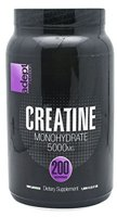 Adept Nutrition Creatine Monohydrate Discount