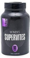 Adept Nutrition Women's SuperVites