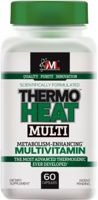 Advanced Molecular Labs Thermo Heat Multi