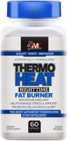 Advanced Molecular Labs Thermo Heat Nighttime
