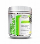 Advanced Muscle Science Body Mortar Carb-Free