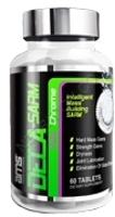 Advanced Muscle Science DecaSARM RDe Chrome