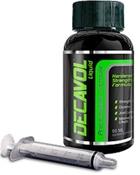 Advanced Muscle Science Decavol Liquid