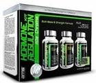 Advanced Muscle Science Hormone Regulation Kit RDe