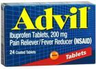 Advil Advil