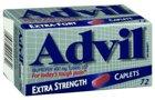 Advil Extra Strength