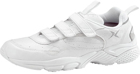 Aetrex Lenex Athletic Walking Shoe Womens