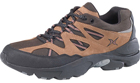 Aetrex Sierra Trail Running Shoe Mens