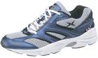 Aetrex Stealth Runner Stability Running Shoe Mens