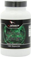 AI Sports Nutrition African Mango