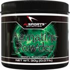 AI Sports Nutrition Agmatine