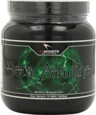 AI Sports Nutrition Beta Alanine