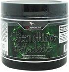 AI Sports Nutrition Citrulline Malate