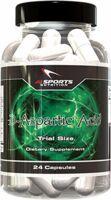 AI Sports Nutrition D-Aspartic Acid